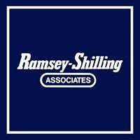 Ramsey-Shilling Associates