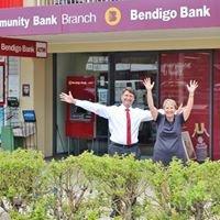 Tewantin Community Bank Branch of Bendigo Bank