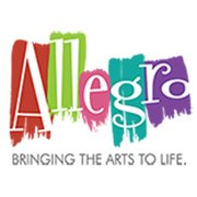 Allegro Community School of the Arts