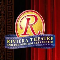 Riviera Theatre and Performing Arts Center