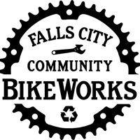 Falls City Community BikeWorks