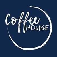 Coffee House - Rockhampton