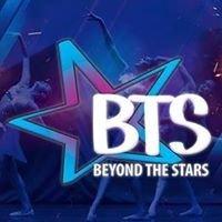BTS Online