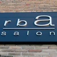 Formerly RBA Salon