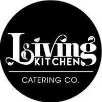 Living Kitchen Catering Co.