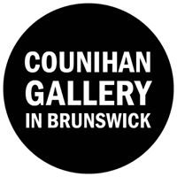 Counihan Gallery in Brunswick