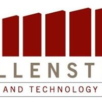 Hollenstein Career and Technology Center