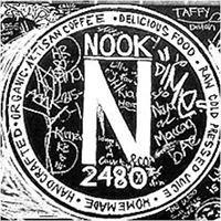 Nook Laneway 2480