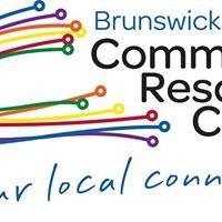 Brunswick Junction Community Resource Centre