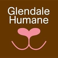 The Glendale Humane Society