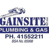 Gainsite Plumbing, Gas & Kitchens