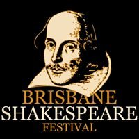 Brisbane Shakespeare Festival