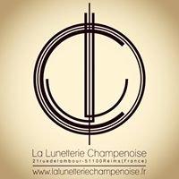 La Lunetterie Champenoise