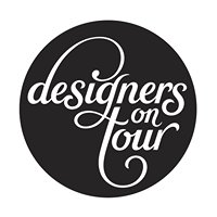 Designers On Tour