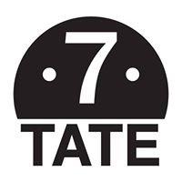 7 Tate