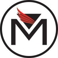 Mercury Print Productions