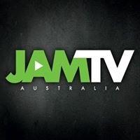 Jam TV Australia