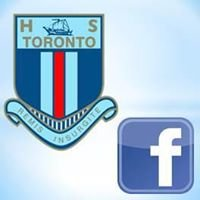 Toronto High School NSW - Official Site