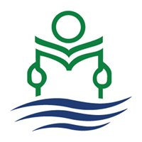 Literacy Central Vancouver Island