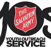 The Salvation Army Youth Outreach Service - Spring Hill