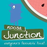 Noosa Junction