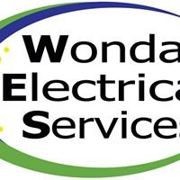 Wondai Electrical Services