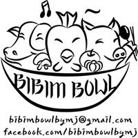 Bibim Bowl