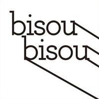 Bisou Bisou