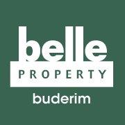 Belle Property Buderim