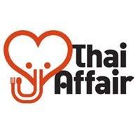 Thai Affair
