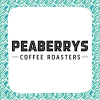 Peaberrys Coffee Roasters