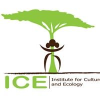 Institute for Culture and Ecology - ICE