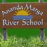 Ananda Marga River School