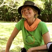 Stories on Foot: Tales of Byron Bay and the Rainbow Region