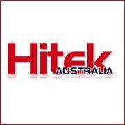 Hitek Australia