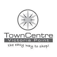 TownCentre Victoria Point