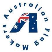 Australian Flag Makers