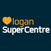 Logan Super Centre