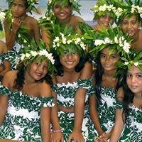 Ecole Saint Hilaire Tahiti-Faa'a