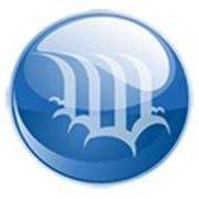 Niagara County Center for Economic Development