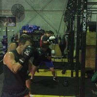 Action boxing & fitness