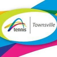 Tennis Townsville