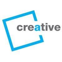 Creative Spaces Australia