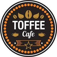 Toffee Cafe