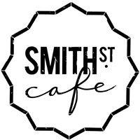 Smith Street Cafe