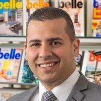Simon Furnari - Belle Property Strathfield