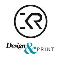 KR Design & Print