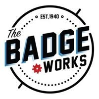 The Badge Works