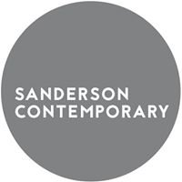 Sanderson Contemporary Art