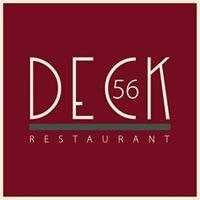 Deck 56